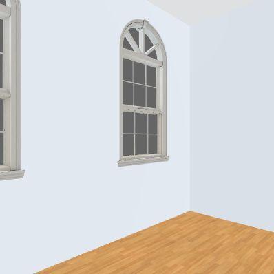 Office_SPB_2 Interior Design Render