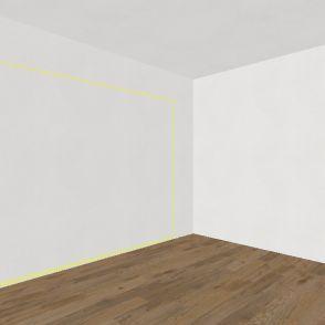 Le Vey 3 - 20-11-2017 Interior Design Render