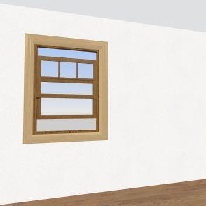 E-learning 2/27 idltkms Interior Design Render