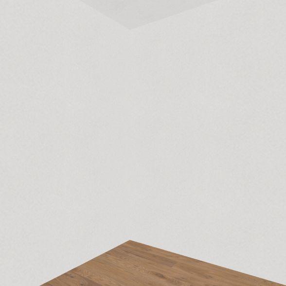 Lazienka 2 Interior Design Render
