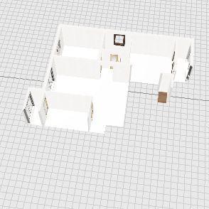 Totally Legit Interior Design Render