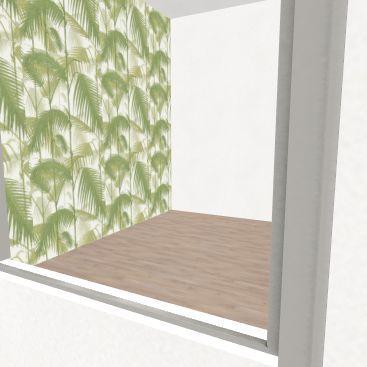 Cafe Conference Business center 24.09.2019 150 walls Interior Design Render