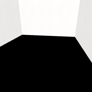 house? Interior Design Render