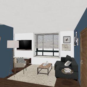 OMB Living Room 2_ C Interior Design Render
