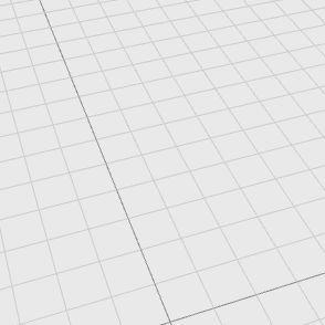 PRITLIČJETemplate2 Interior Design Render