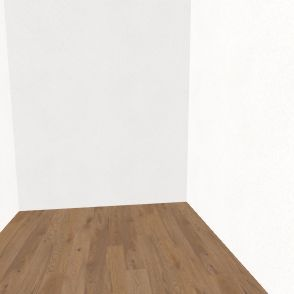 tech class Interior Design Render