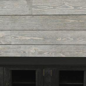 floor plan top and bottom 17 Interior Design Render