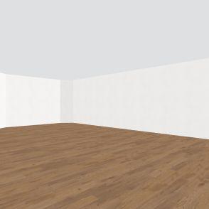 kit1fg Interior Design Render
