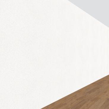 eden Interior Design Render