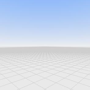 testing Interior Design Render