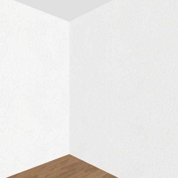 playroom21 Interior Design Render