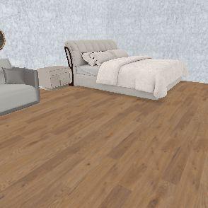 hfeg4eiug4e Interior Design Render