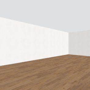Botselo Interior Design Render
