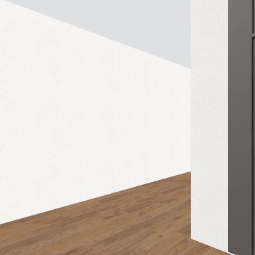 kngIT1 Interior Design Render