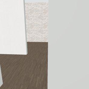project rooms Interior Design Render