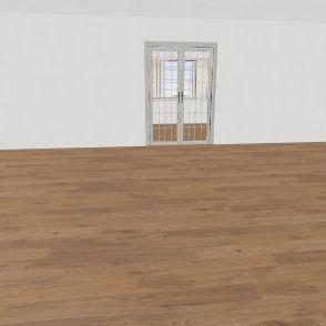 CANDY!!!! Interior Design Render