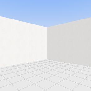 Cambios_final Interior Design Render