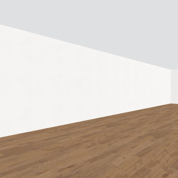 ATR  Interior Design Render