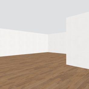 evansteele Interior Design Render