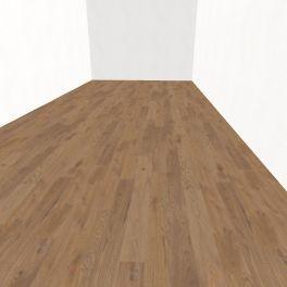 happy Interior Design Render