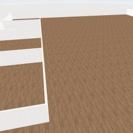 design 2.0 Interior Design Render