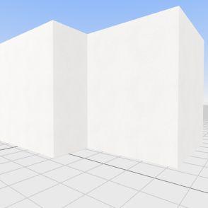 TECNOFACENS Interior Design Render