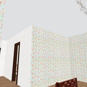 10-25-7th Interior Design Render