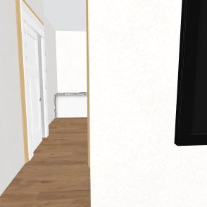 new house design final Interior Design Render