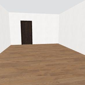 15by20 Interior Design Render