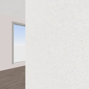home 10/29 Interior Design Render