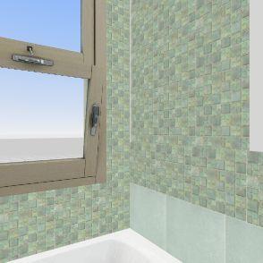 lecci37_bis Interior Design Render