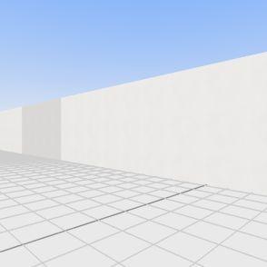 第8版原圖_樓梯+天井+廁所調整 Interior Design Render