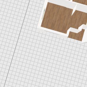 kullen 1 sal 2 Interior Design Render