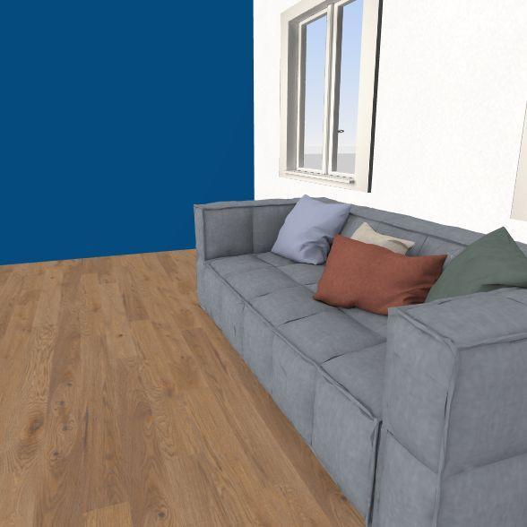 sebbia 002 Interior Design Render