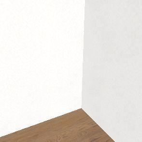 marshome Interior Design Render