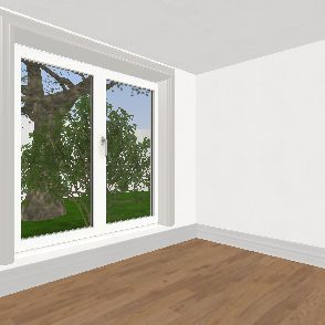 Small Bedroom Suite Plaza. 11/15/19. Interior Design Render
