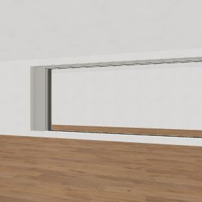 IDT 1010 Interior Design Render