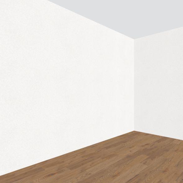 lab space Interior Design Render
