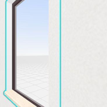 surowe Interior Design Render