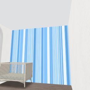jaidyn Interior Design Render
