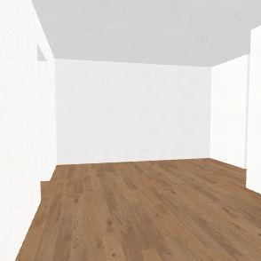BANI 2 Interior Design Render