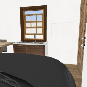 Casa 26-10 2 Interior Design Render