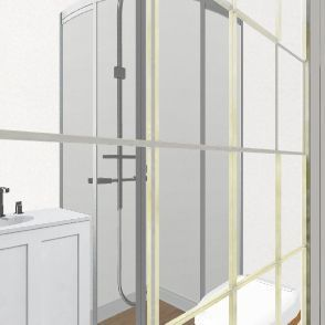 draft2 Interior Design Render