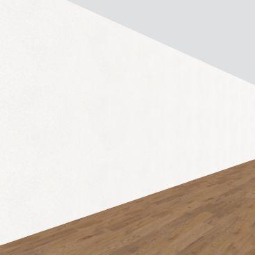 NIVEL 1  Interior Design Render