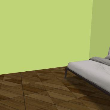 bqla2 Interior Design Render