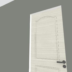 lol Interior Design Render