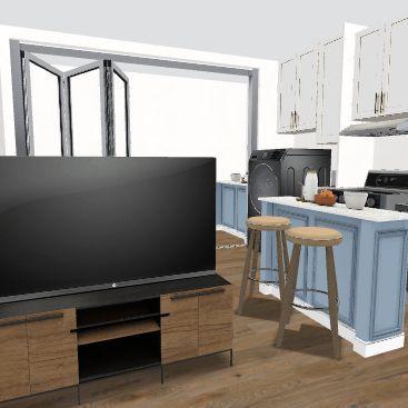 Teste 2_Milton Interior Design Render