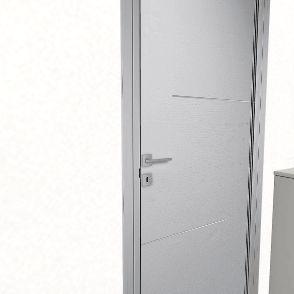 mechizo bautistonto Interior Design Render