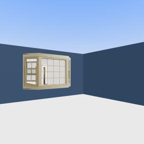 LR-core-idea1 Interior Design Render