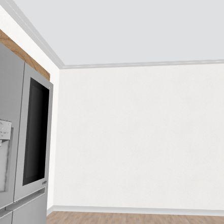 nav Interior Design Render